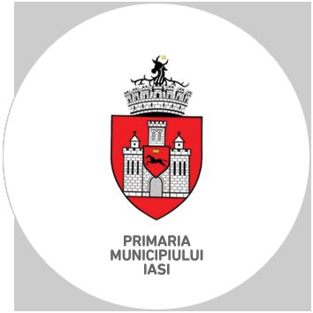 Primaria-Iasi