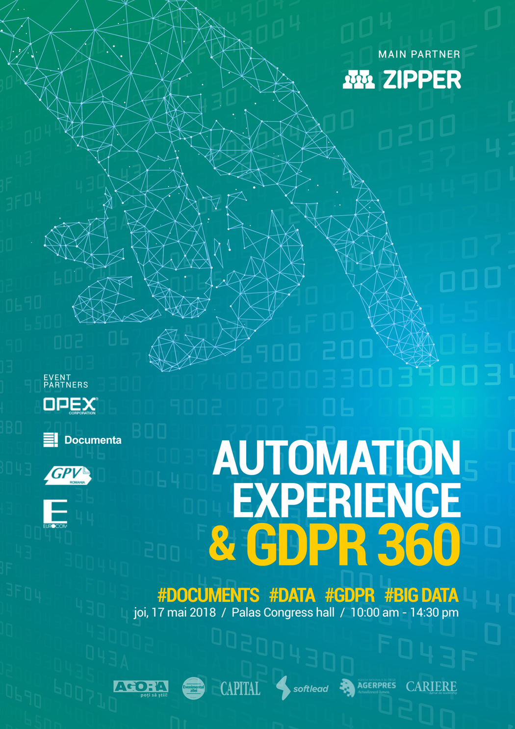 Event-GDPR-&-Automation-Experience